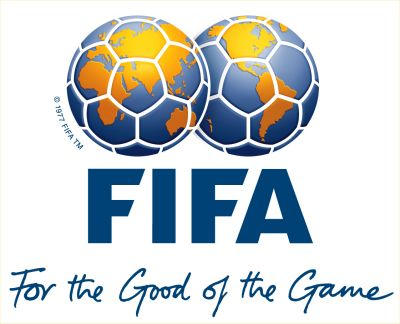 FIFA for the good of the game1