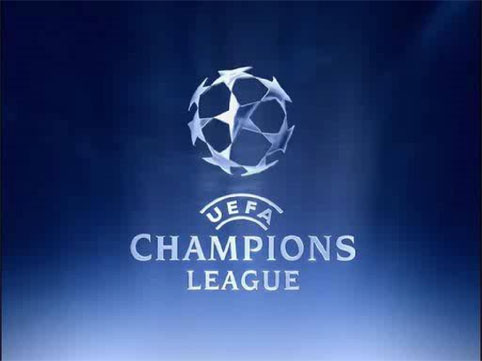champions-league-logo-background