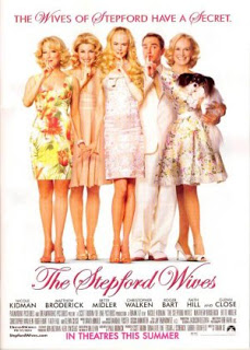 the stepford