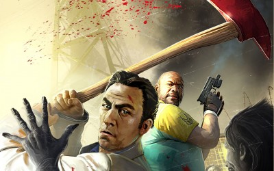 video-games-left-4-dead-1920x1200-hd-wallpaper-400x250