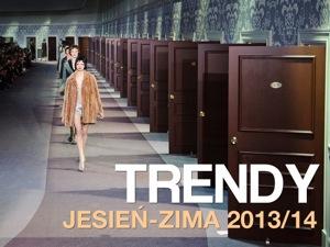 trendy-jesien-zima-2013-14