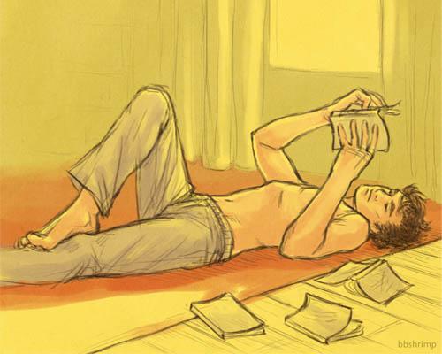 reading by bbshrimp-d5uhugf