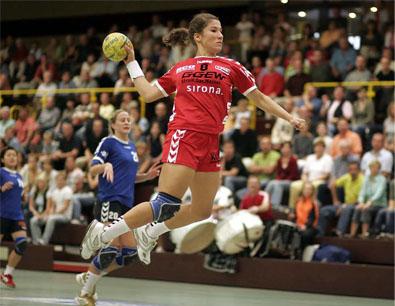 773px-Women Handball