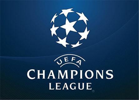 liga mistrzow 2013