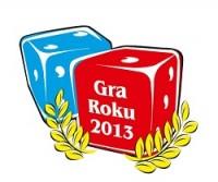 nagroda-roku-2013-200x167