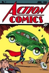 300px-Action Comics 1-204x300