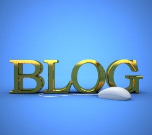 blogerzy-main