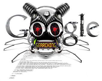 google-bot-image