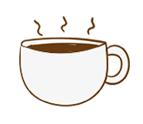 Cafejka